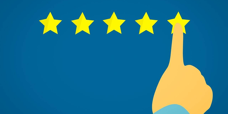 6 elements of a great customer experience 1625676432 3378
