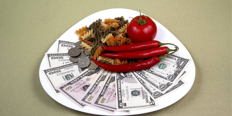 business expenses incurred at restaurants 1622231180 2971