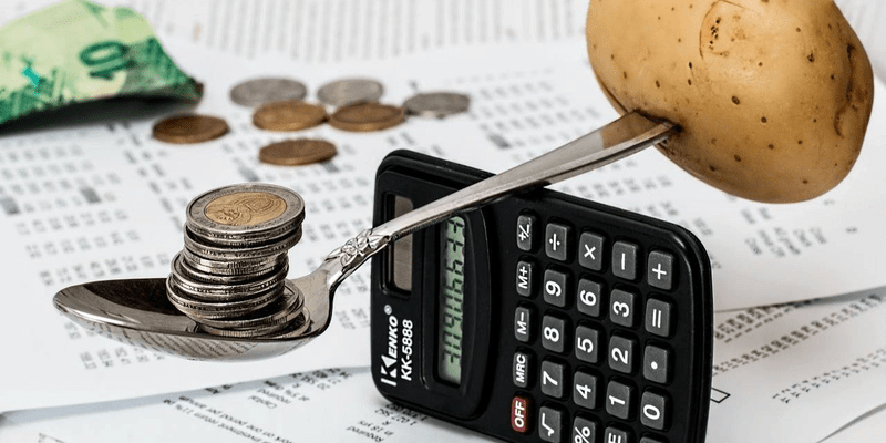 calculating food cost and food cost percentage 1600807080 3782