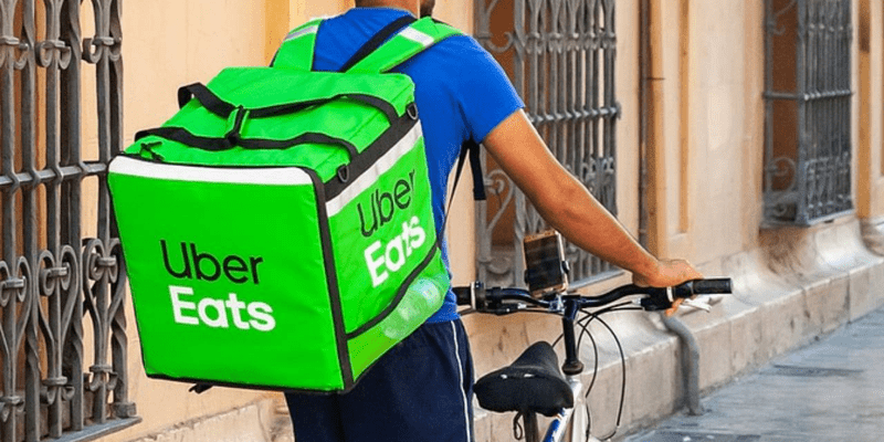how has restaurant food delivery grown 1628010979 2181