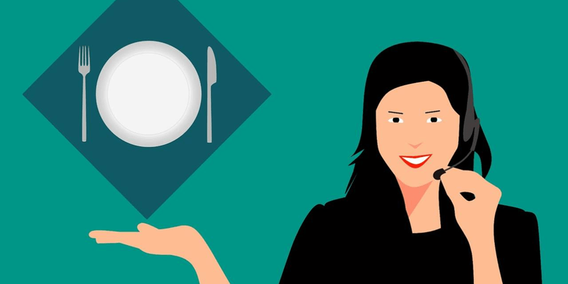 how to measure and increase restaurant sales