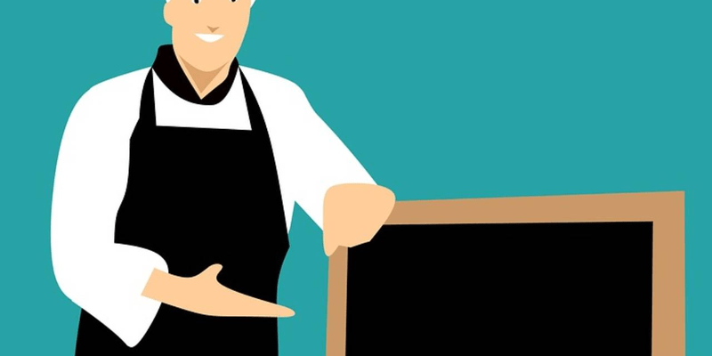 how to measure restaurant sales 1601502320 3256