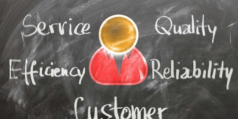 six main elements of great customer experience 1625591523 4214