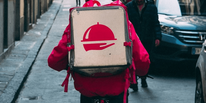 the growth and downside of restaurant food delivery 1627948073 4273