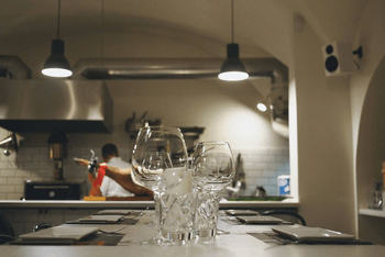 the importance of basic maintenance on your kitchen equipment