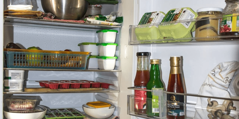 the importance of refrigerator temperature management 1600390238 3389