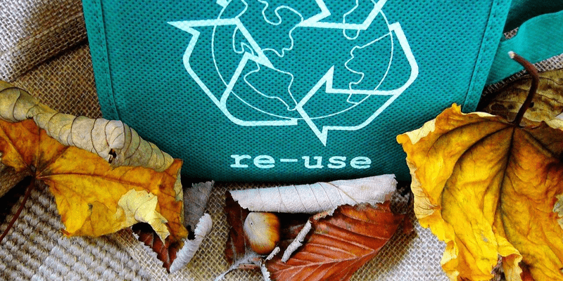 tips for restaurants to reduce food waste