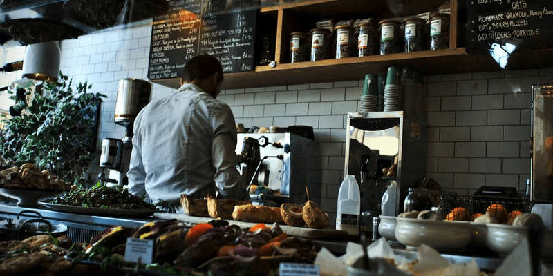 tips on how to develop effective restaurant operations 1601072375 4143