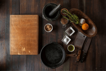 understanding food cost and how to budget