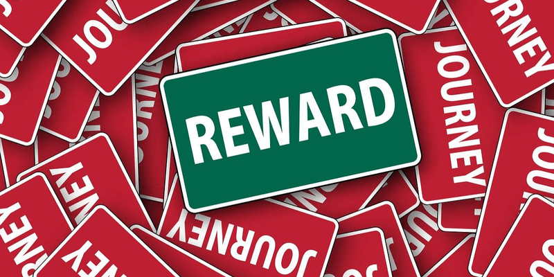 what is a loyalty program 1625714673 4210