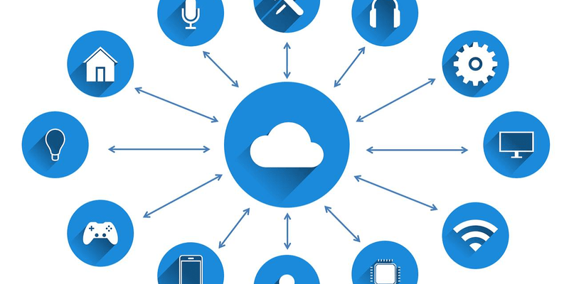what is iot for food service businesses 1600388615 6366