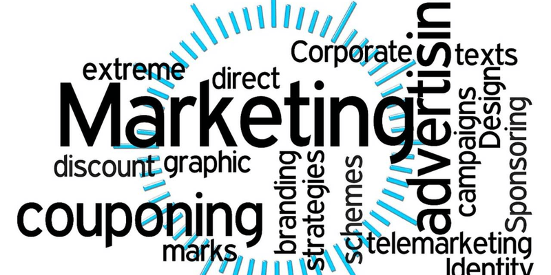 what is the importance of marketing campaigns 1625795837 1037