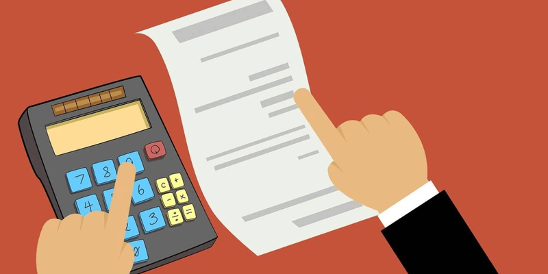 why cost control in restaurants matters